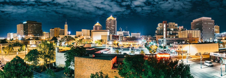 Albuquerque Places Transit Engagement At The Center Of